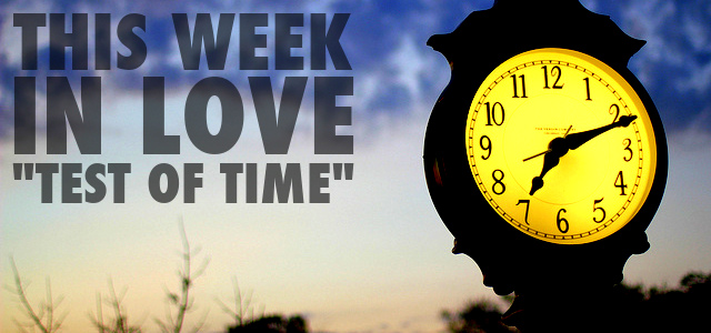 this-week-in-love-clock.jpg