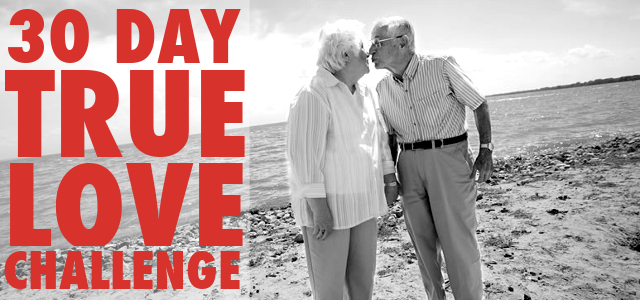 true-love-challenge-2.jpg