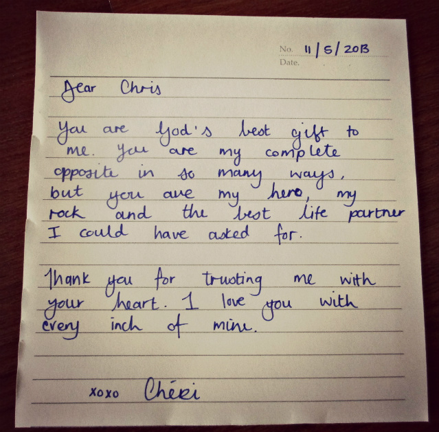 Best Love Letter Ever from static1.squarespace.com