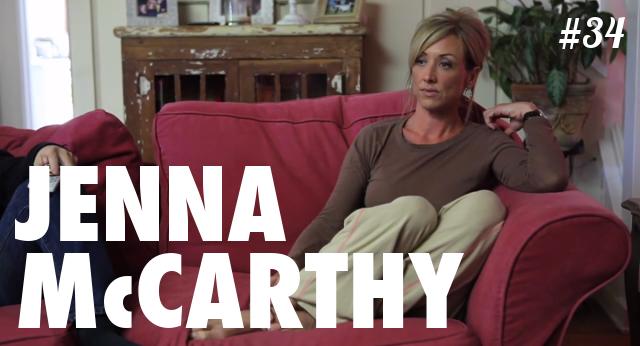 jenna-mccarthy.png