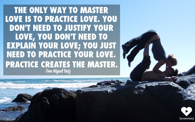 practice-creates-the-master.jpg