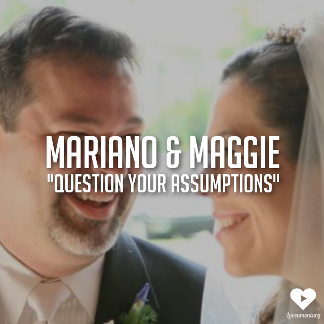 Mariano-and-Maggie-Reyes.png