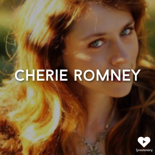 cherie-romney.png