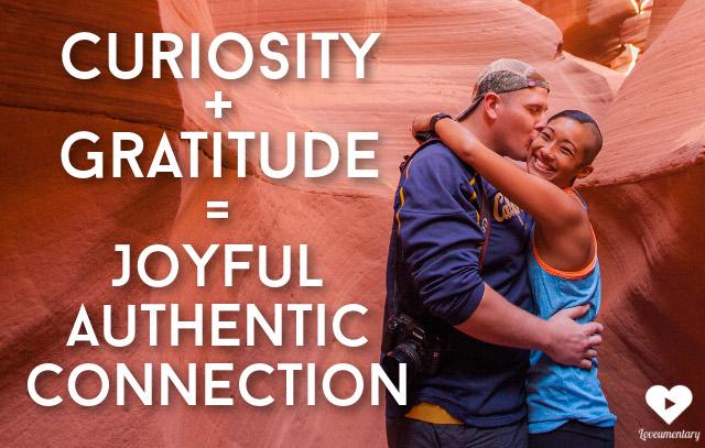curiosity-and-gratitude.jpg