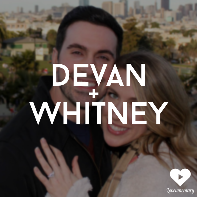 devan-and-whitney.png