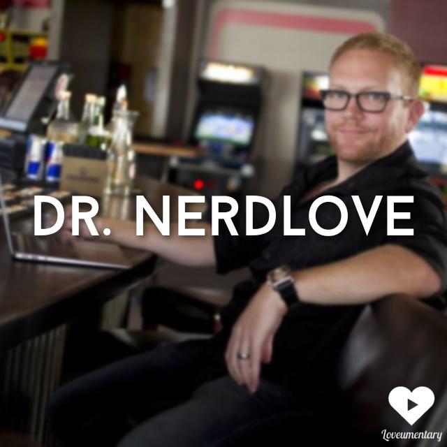 dr-nerdlove.png