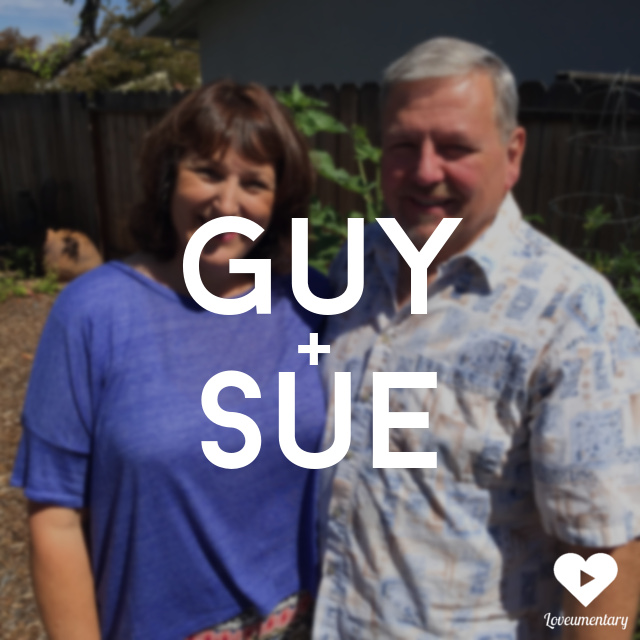 guy-and-sue1.jpg