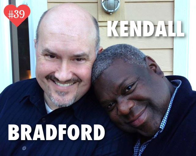 kendall-and-bradford-2.png