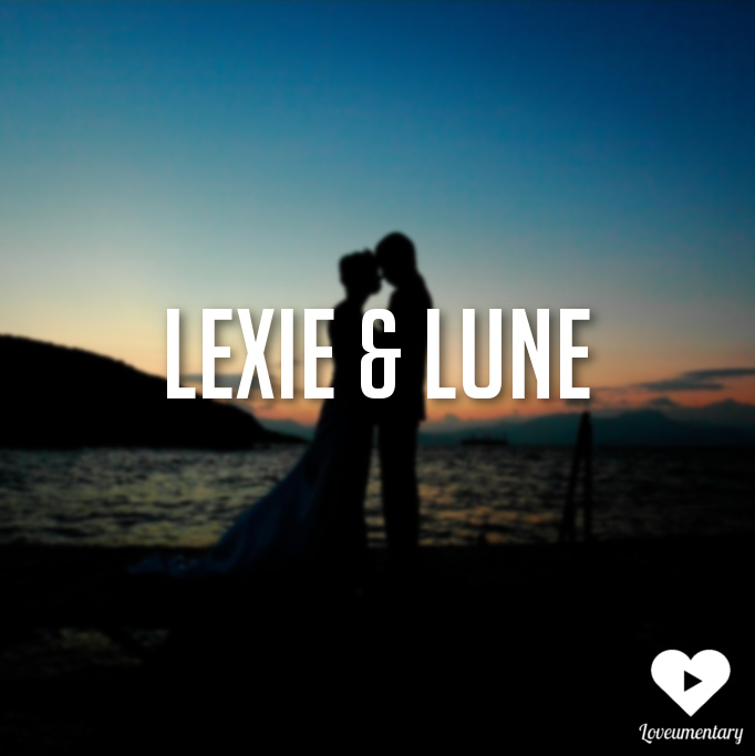 lexie-and-lune-final.jpg