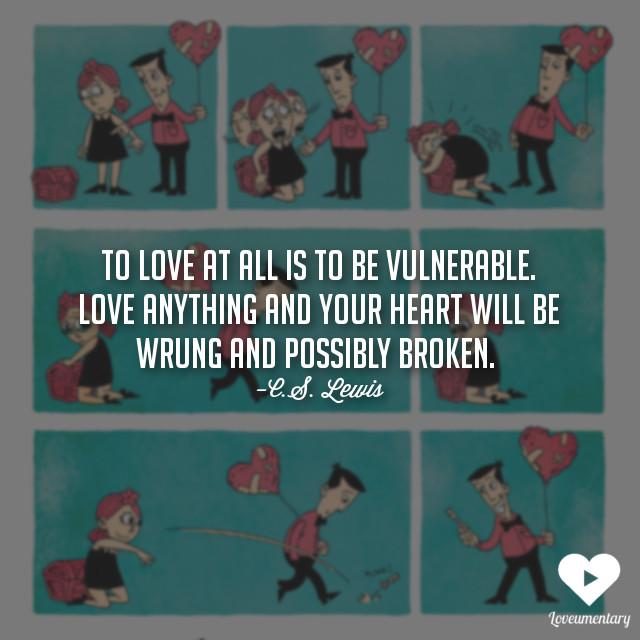 love-vulnerable-cs-lewis.jpg