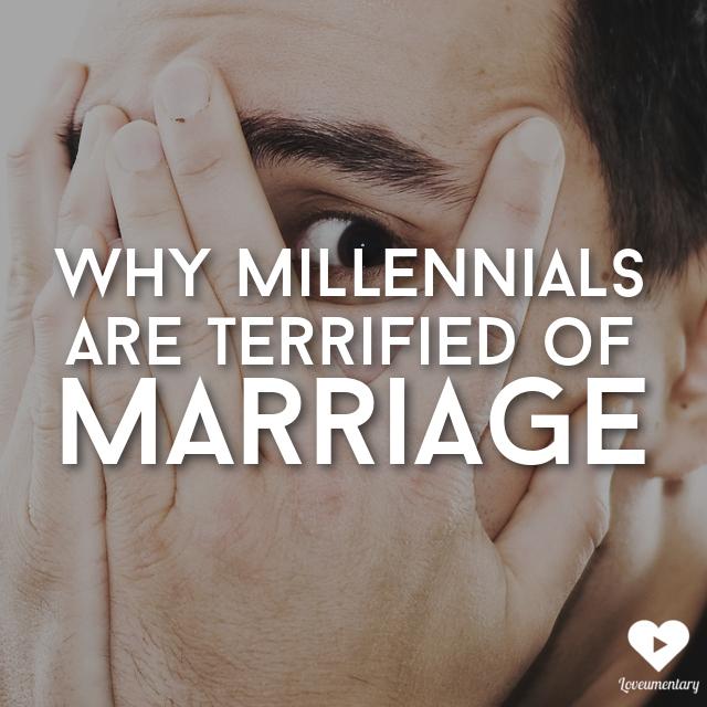 millennials-marriage.jpg