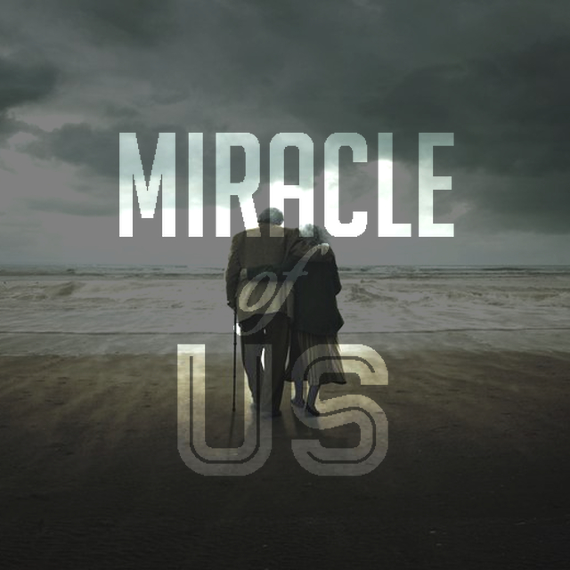 miracle-of-us1.jpg