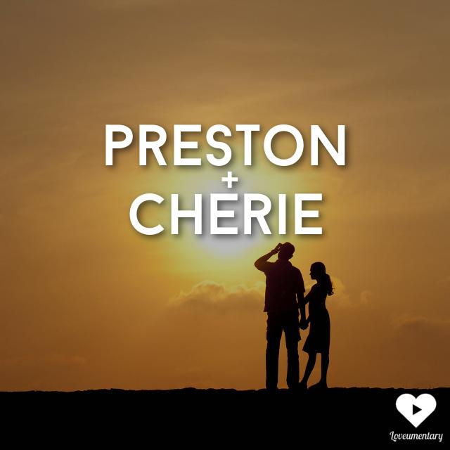 preston-and-cherie.jpg