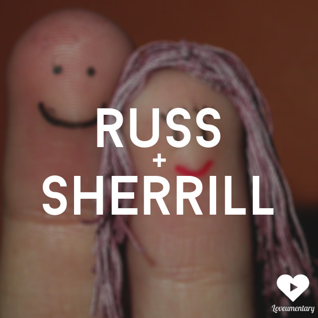 russ-and-sherryll.jpg