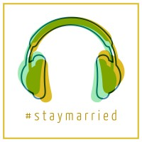 #staymarried podcast