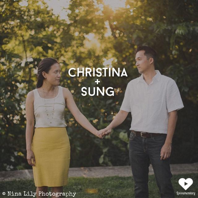 sung-and-christina.jpg