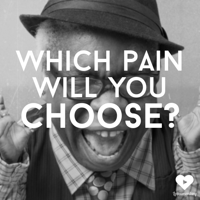 which-pain-will-you-choose.png