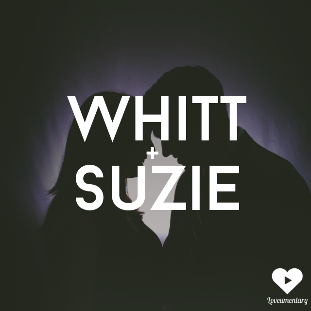 whitt-and-suzie.png
