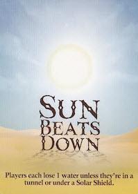 sun beats down.jpg