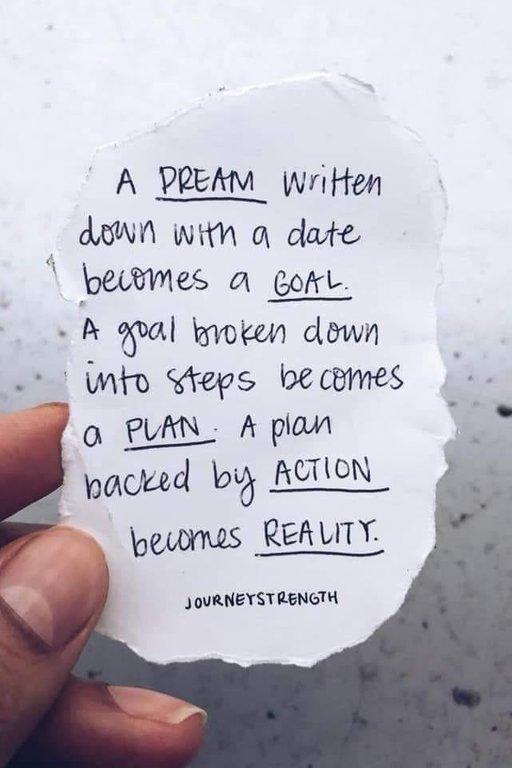 dreams and goals.jpg