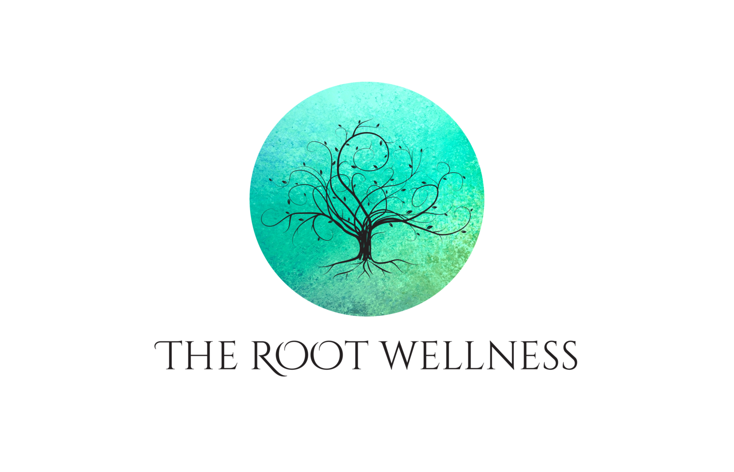 The Root Wellness