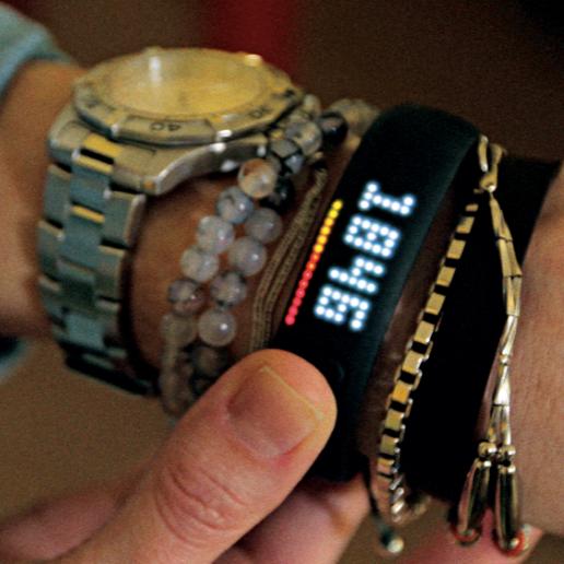 FuelBand_wrist