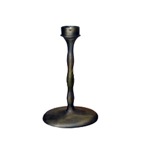 NNL-068 Zinc Alloy Lamp Base   W: 17cm, H:27cm MOQ Requirement: 20pcs