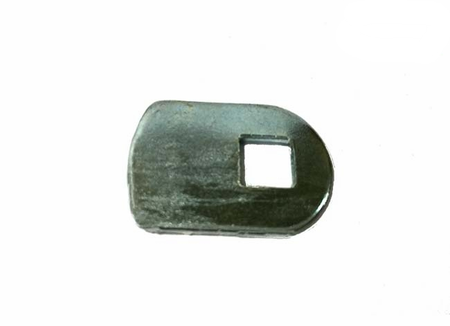 GS-12 Spare Washer   for GS102, GS103, GS122