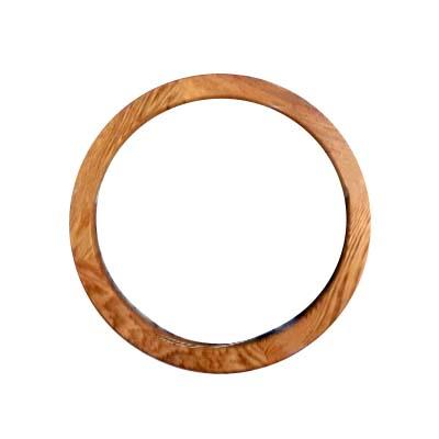 """Leponitt Circle Frame    10"""" : opening for glass 10-1/8""""; Frame width 1-5/8""""   12"""" :opening for glass 12-1/8""""; Frame width 1-5/8""""   15"""" : opening for glass 15-1/8""""; Frame width 2""""   16"""" : opening for glass 16-1/8""""; Frame width 2""""   18"""" : opening for glass 18-1/8""""; Frame width 2""""   22"""" : opening for glass 22-1/8""""; Frame width 2"""""""