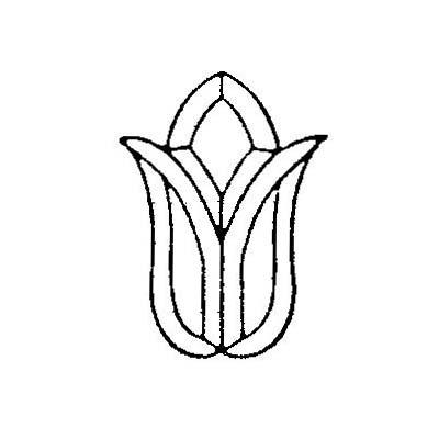"""VBC-306 : 4""""×6-1/2"""", 3PCS"""