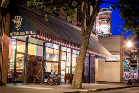 Weinhard-Hotel-Facade-Custom1.jpg