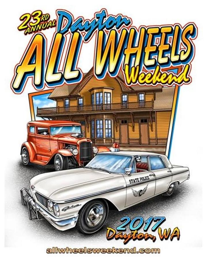 Cars and Depot Artwork Tshirts.jpg