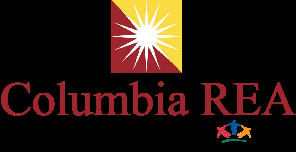 2013 Columbia REA.png