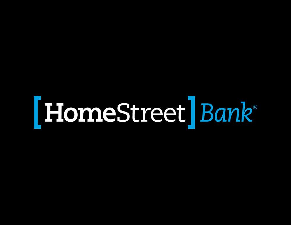 Home StreetBank.jpg