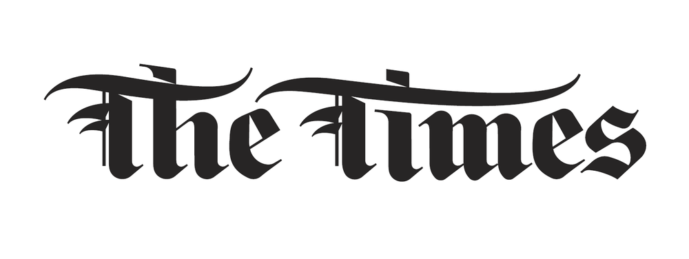 The Times Newspaper.png