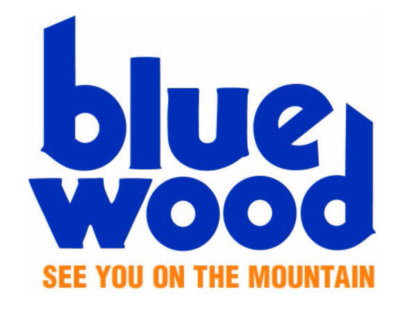 bluewood+logo+stacked+with+slogan+-+low+res.jpg