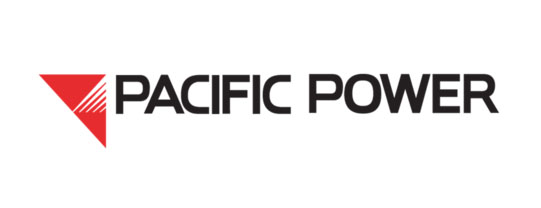 Pacific+power.jpg