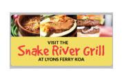 snake_river_restaurant-150x150.jpg