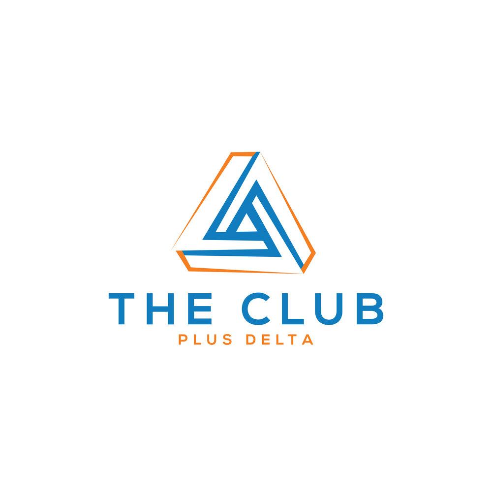 0113_the club_R_logo-03.jpg