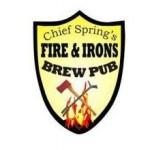 chiefsprings1-150x150.jpg