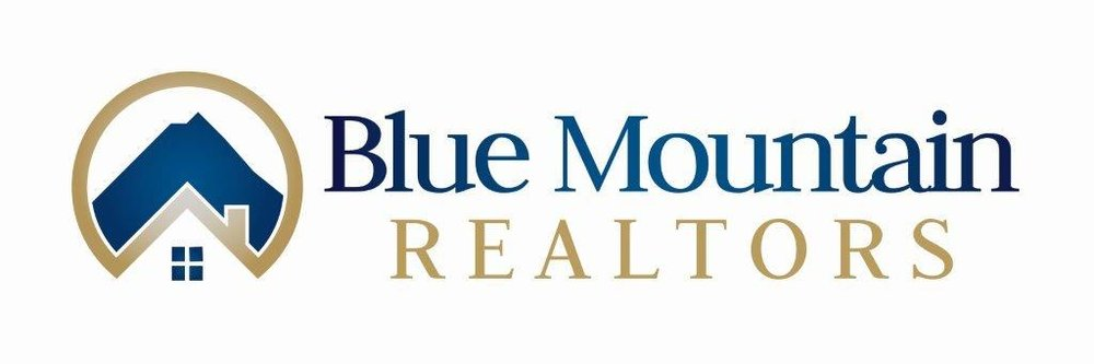 Blue Mtn Realty XXL Logo CMYK 300dpi Horiz.jpg