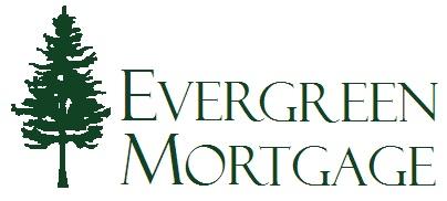 Evergreen Mortgage.jpg