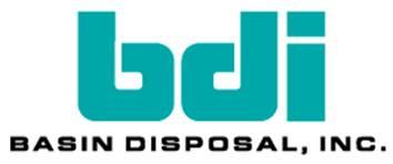 Basin Disposal.jpg