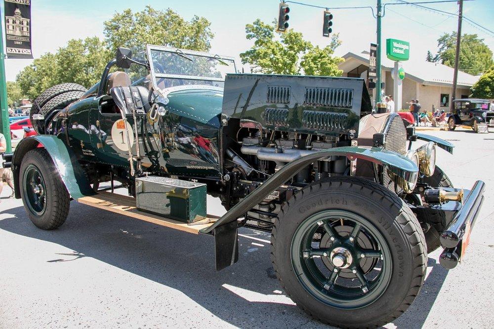 031 All Wheels 1996.jpg
