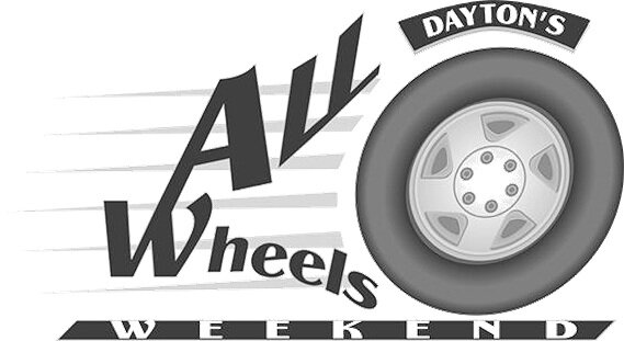 ALL WHEELS WEEKEND - Site Under Construction
