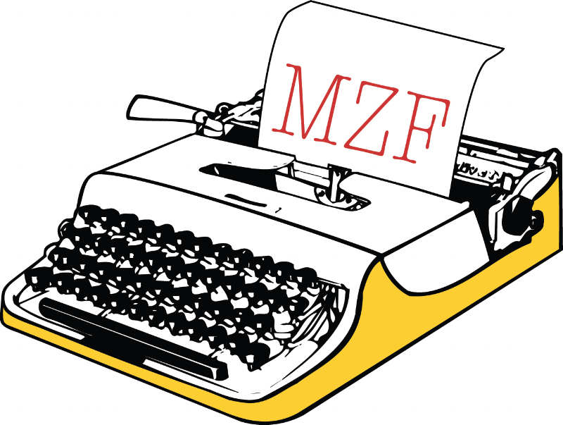 Just typewriter MZF.png