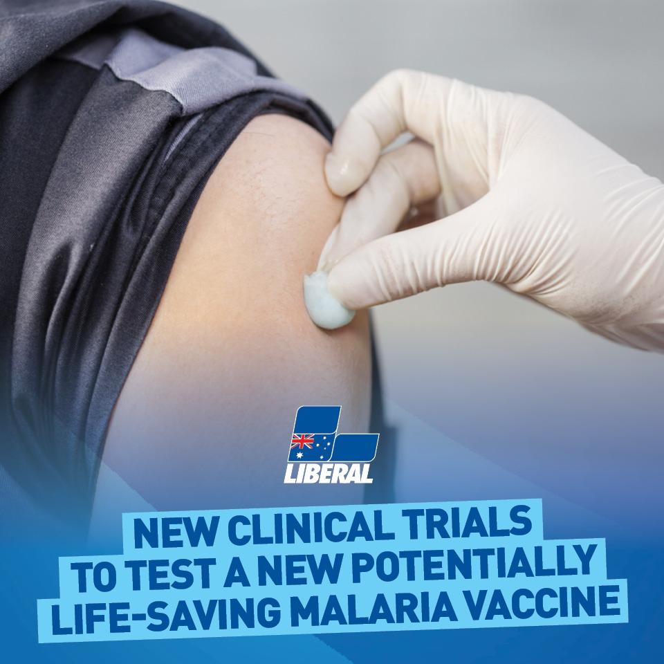 Malaria Vaccine Clinical Trial (libs).jpg
