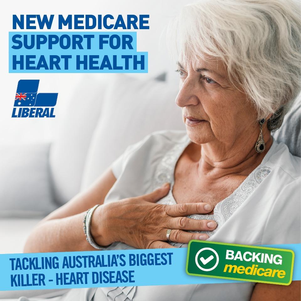 Heart Health Check (libs) (2).jpeg