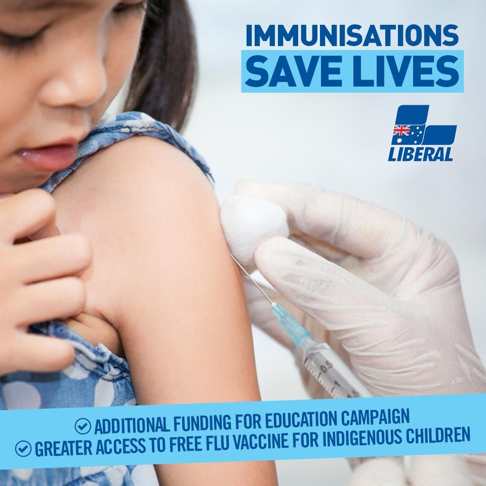 Immunisation (libs).jpeg