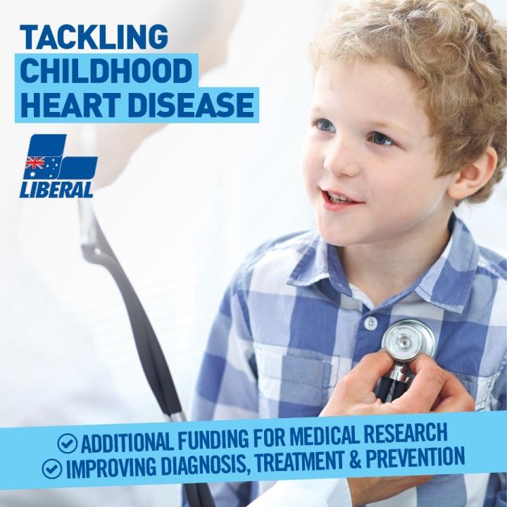 19x967-Childhood-Heart-Disease-(small).jpeg